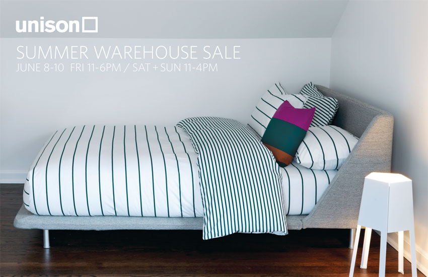 summer_warehouse_sale_2012