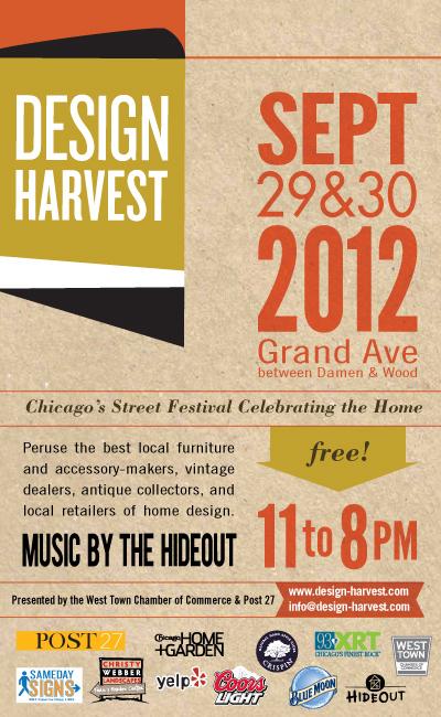 DesignHarvest12_VIP2