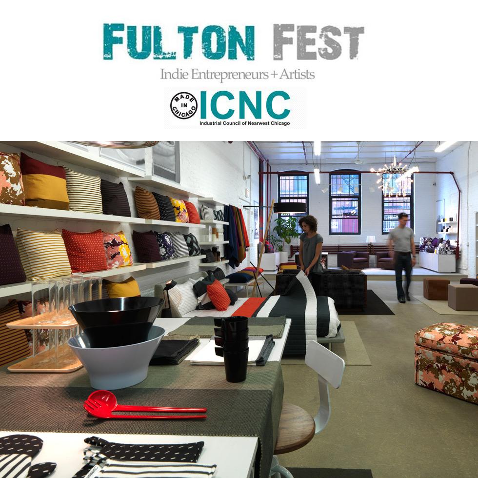 fulton_fest