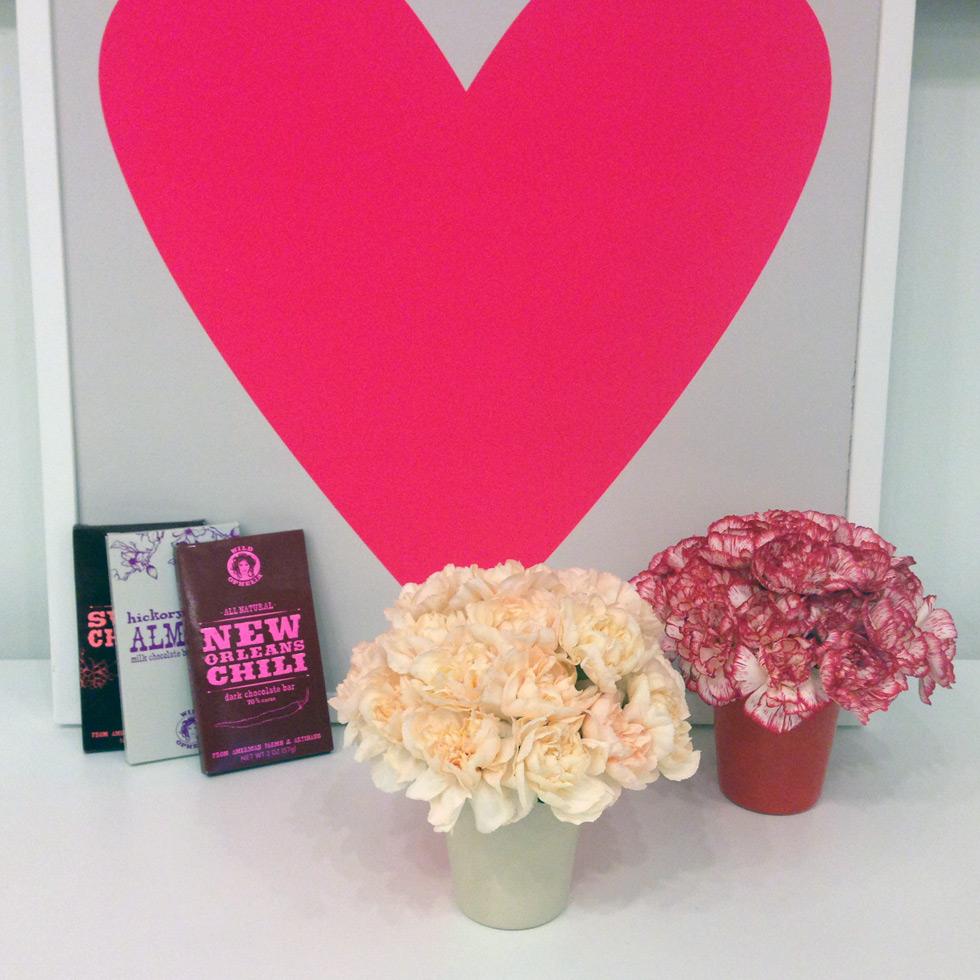 valentines_event