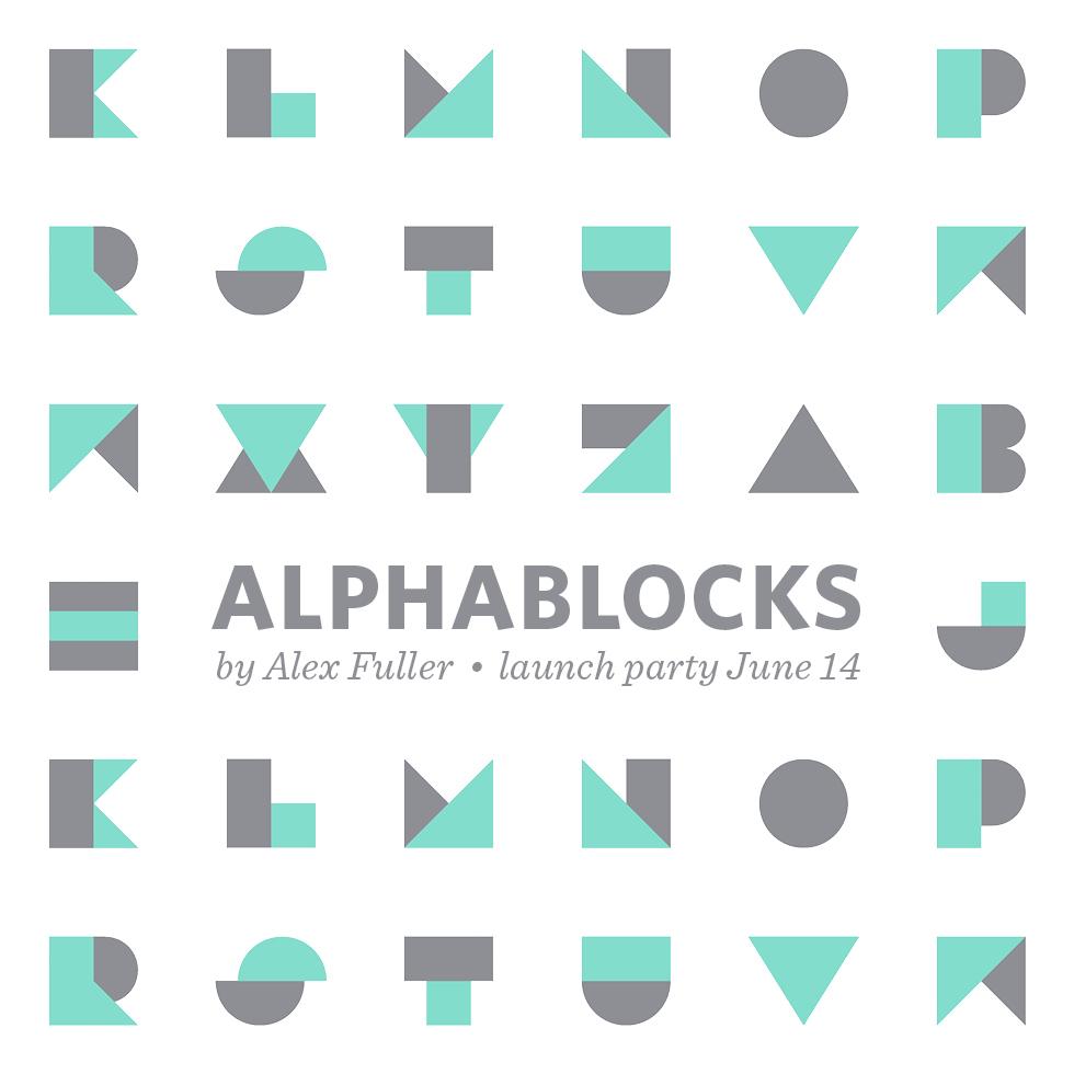 Alphablocks_980