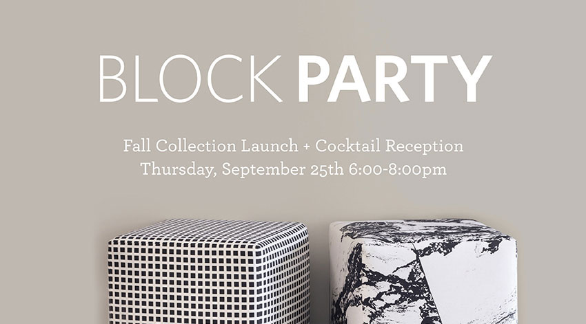 unison_event_block_party_blogfeature