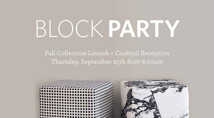 unison_event_block_party_blogfeature