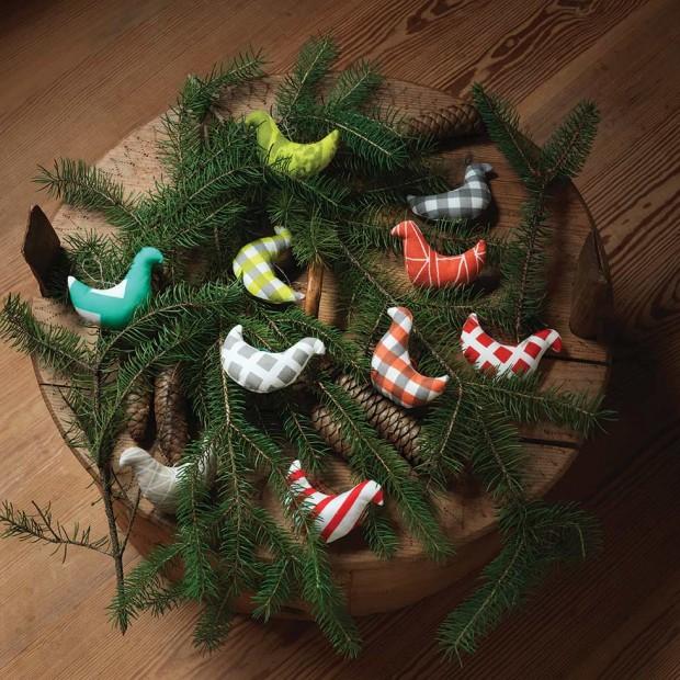 bird_ornaments_winners