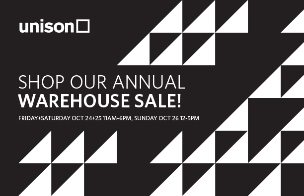 warehouse_sale_2014