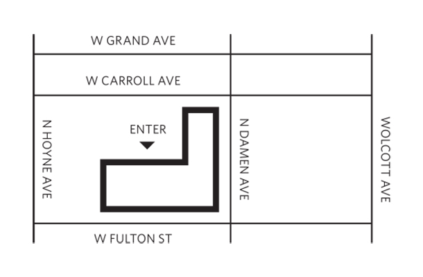 warehouse_sale_2014_map