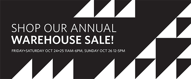 warehouse_sale_feature