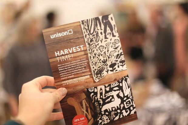 harvest_time_12
