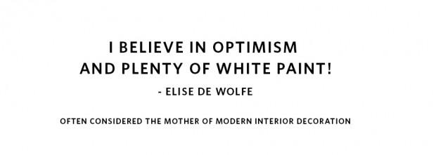 elise_dewolfe_quote_blog