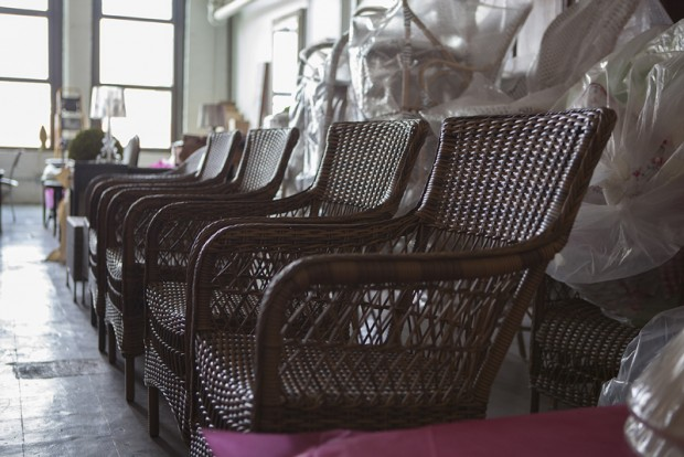 French-Wicker-Bistro-Chairs-at-Ashely-&-Sloane