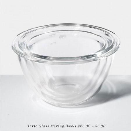 mixing-bowls-