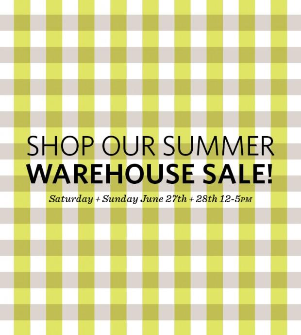 warehouse15-blog
