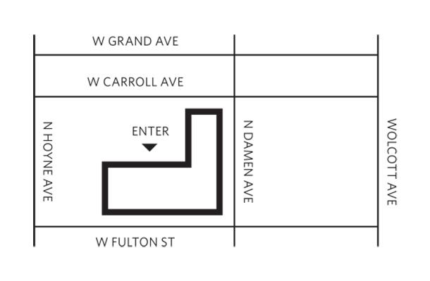 warehouse_sale_2014_map