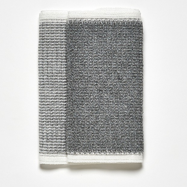 16048_charcoal_washcloth_v2_980