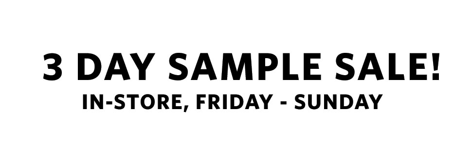 sample-sale-banner
