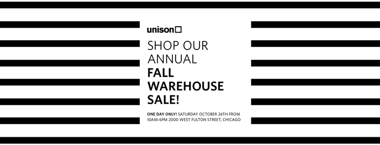 Warehouse_Sale_FB