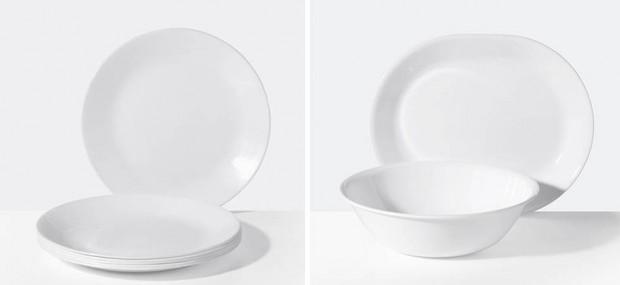 Correle_dinnerware