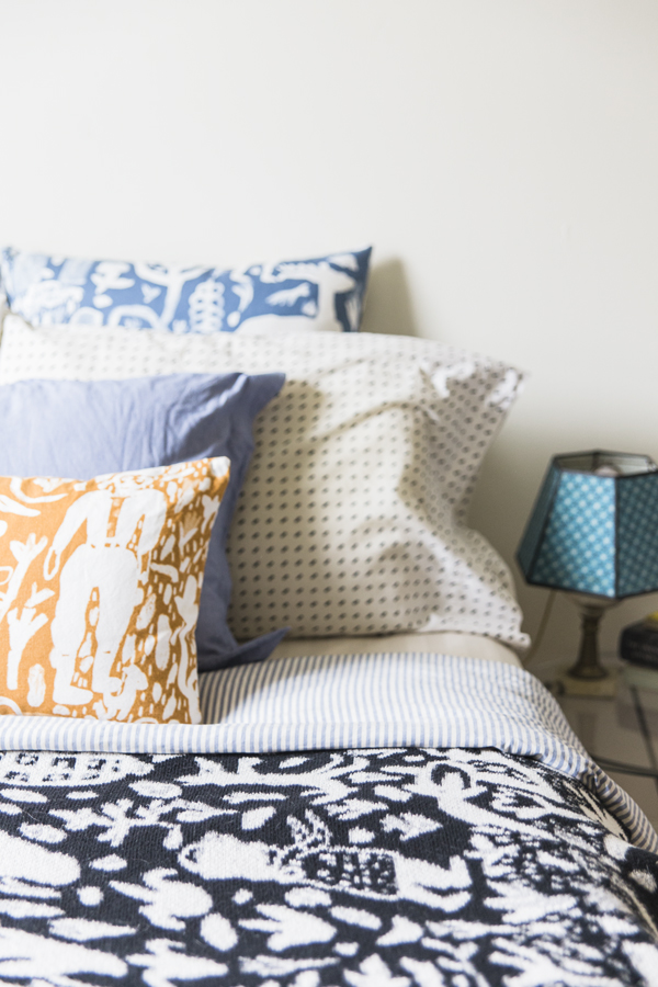 Mixed-Color-and-Pattern-Bedding-1