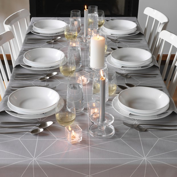table_setting_himmeli_holiday_0330