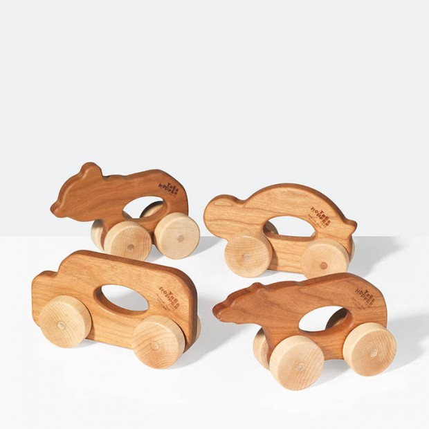 wooden_toy