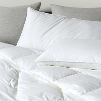 An Insider's Guide to Premium Down Bedding From Down Inc.