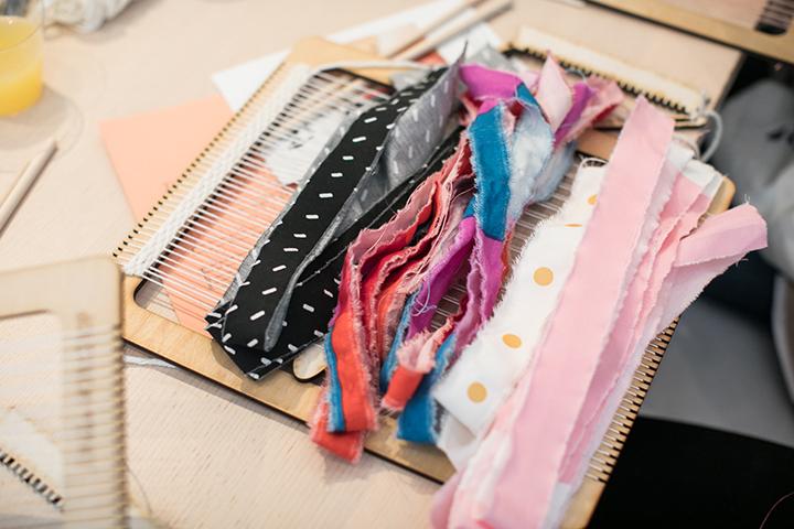 WeavingBlog2