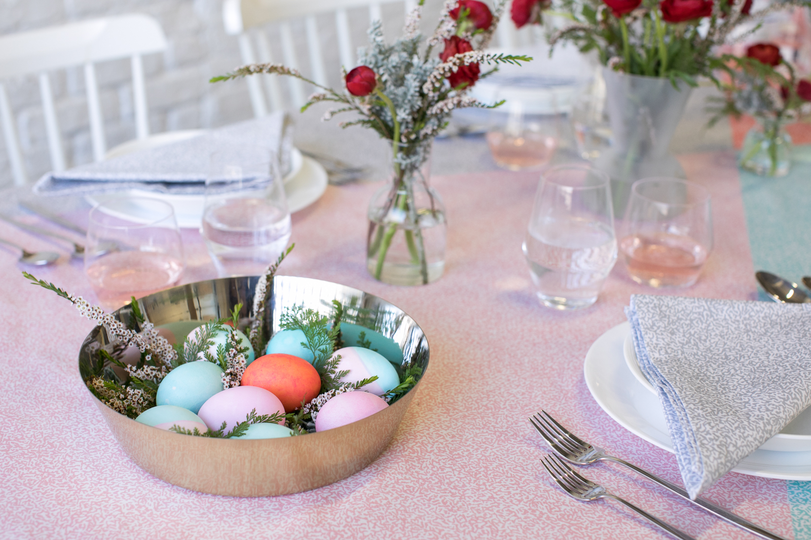 Unison_MothersDayTable_Web-20
