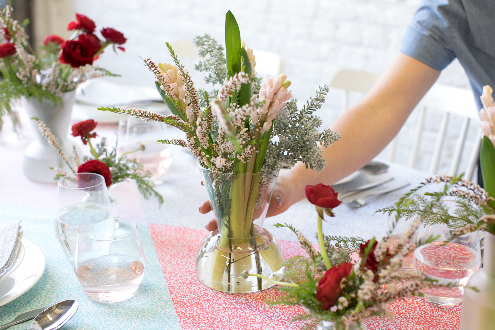 Unison_MothersDayTable_Web-21