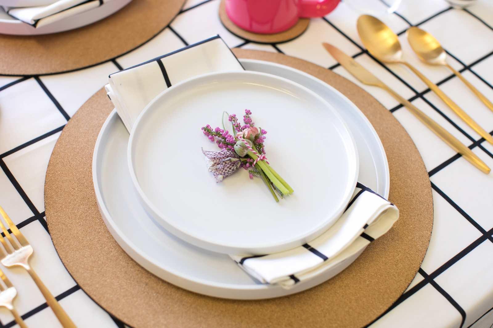 Unison_MothersDayTable_Web-39
