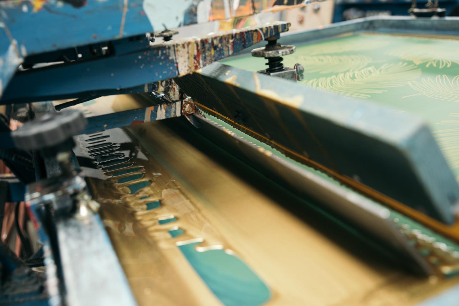 WallpaperPrinting_web-27