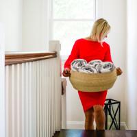7 Overnight Guest Essentials with Cedar & Rush Blog