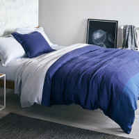 OEKO-TEX Certified Bedding