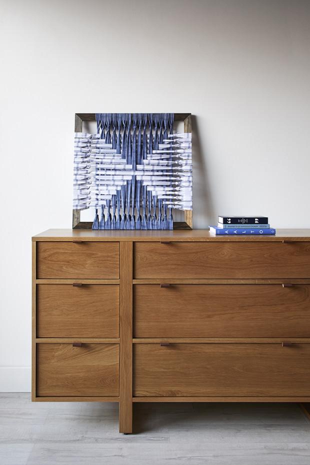 Humboldt Weavings